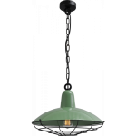 Hanglamp Green Industria Masterlight 2013-04-C
