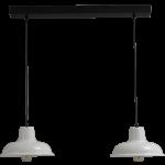 Hanglamp Di Panna Masterlight 2045-06-70-2