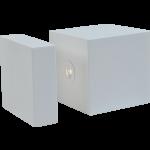 Tafellamp Masterlamp AQ Black 4003-05