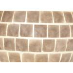 Vloerlamp Moni White Apollo 150 cm (4)