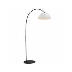 Vloerlamp Larino White Masterlight