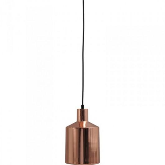 Hanglamp Boris Shiny Copper Concepto Masterlight 2020-05-56