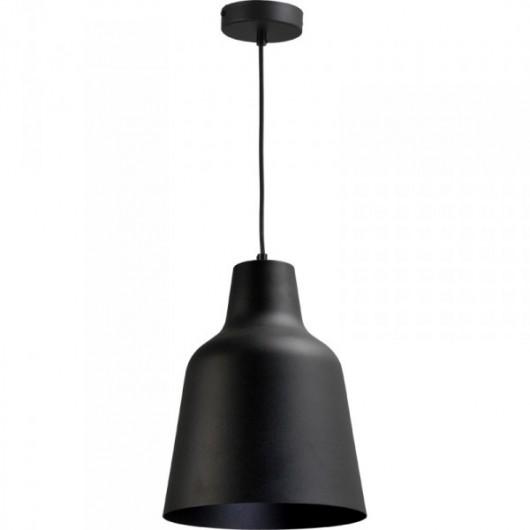 Hanglamp Black Camillo Concepto Masterlight 2756-05