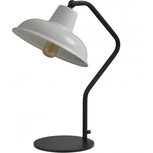 Tafellamp Di Panna White Masterlight 4045-05-06