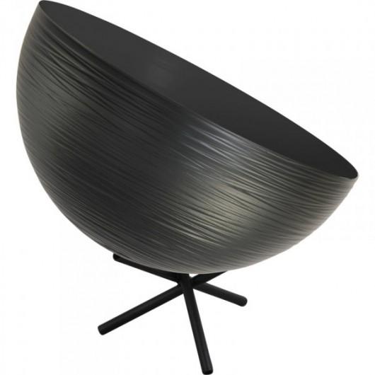 Tafellamp Casco Black Concepto Masterlight 4730-05