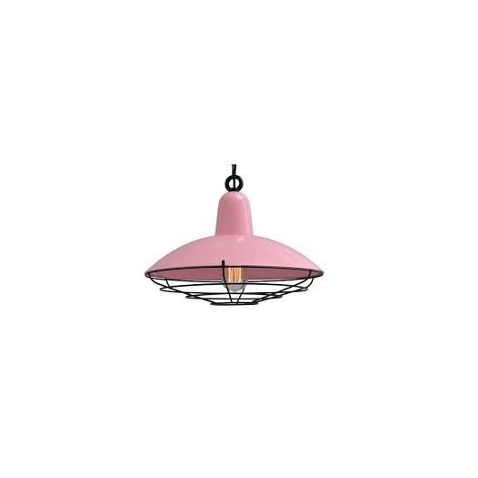 Hanglamp Pink Industria Masterlight 2013-09-C