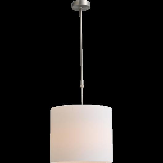 Hanglamp Cilindra Masterlight 2110-37-06-35