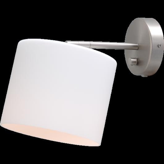 Wandlamp Cilindra Masterlight 3110-37-06