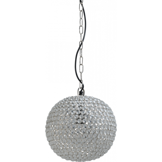 Hanglamp Masterlight Crissie 2660-07