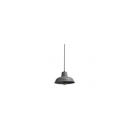Hanglamp Di Panna Masterlight 2045-00