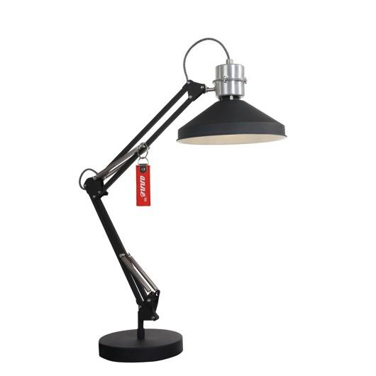 Tafellamp Zappa Anne Lighting