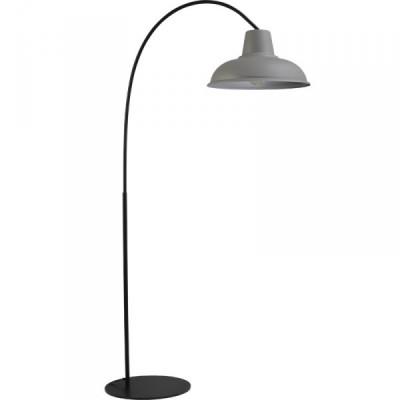 Vloerlamp Di Panna Masterlight 1047-05-00