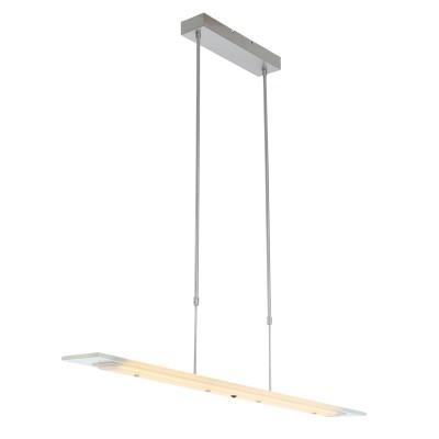 Hanglamp Plato Led 1727ST