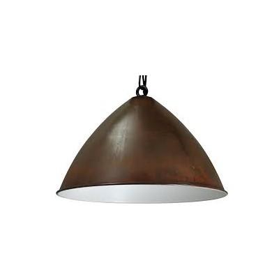 Hanglamp Industria Rust White Masterlight 2006-25-H