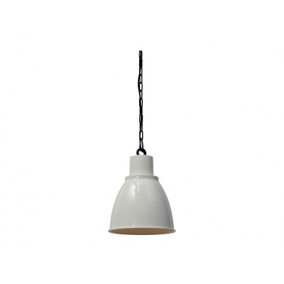 Hanglamp Industria White Masterlight 2007-06-H