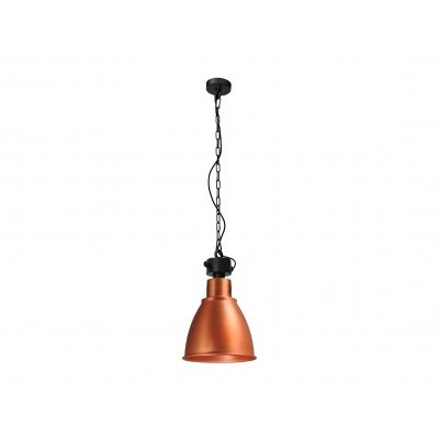Hanglamp Industria Copper Masterlight 2007-55