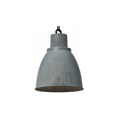 Hanglamp Industria Zinc Masterlight 2007-60-H