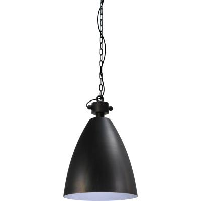 Hanglamp White Industria 2010 Masterlight 2010-30