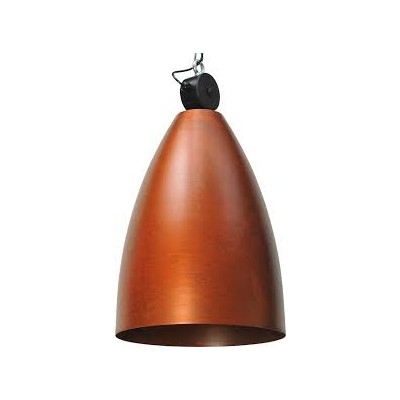 Hanglamp Copper Industria 2010 Masterlight 2010-55