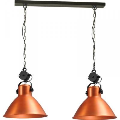 Hanglamp Copper Industria 2011 Masterlight 2011-55-130-2