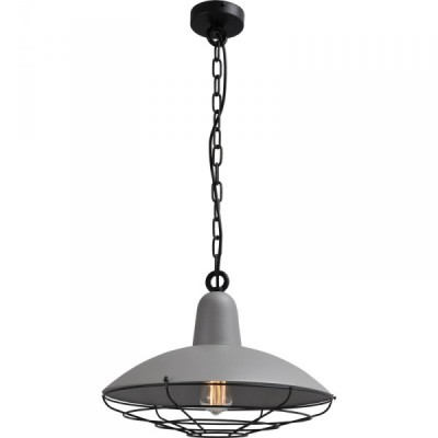 Hanglamp Concrete Look Industria Masterlight 2013-00-C