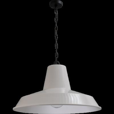 Hanglamp Prato White Masterlight 2015-06