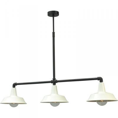 Hanglamp Plumming White Masterlight 2037-30-06