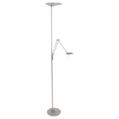 Vloerlamp Zodiac LED 2107ST