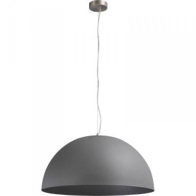 Hanglamp Larino Concrete Look Masterlight 2200-00-00-ST