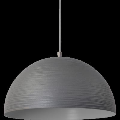 Hanglamp Casco Concrete Look Concepto Masterlight 2730-00