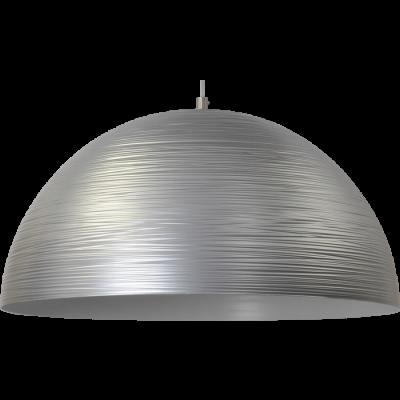 Hanglamp Casco Silver Concepto Masterlight 2731-37