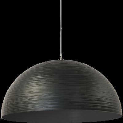 Hanglamp Casco Black Concepto Masterlight 2732-05