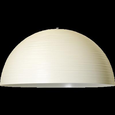 Hanglamp Casco White Concepto Masterlight 2733-06