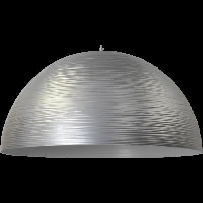 Hanglamp Casco Silver Concepto Masterlight 2733-37