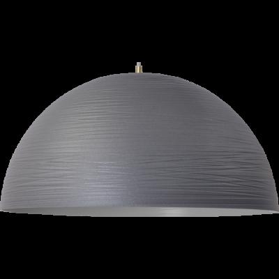 Hanglamp Casco Concrete Look Concepto Masterlight 2735-00