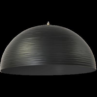Hanglamp Casco Black Concepto Masterlight 2735-05