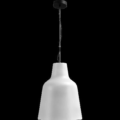Hanglamp Camillo White Concepto Masterlight 2757-06-ST
