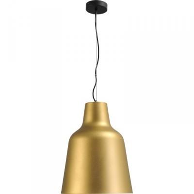 Hanglamp Camillo Gold Concepto Masterlight 2757-08-ST
