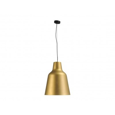 Hanglamp Camillo Gold Concepto Masterlight 2758-08-ST