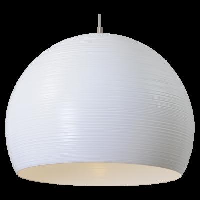 Hanglamp Globo White Concepto Masterlight 2810-06