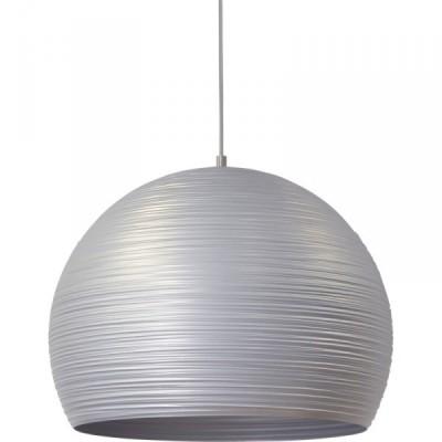 Hanglamp Globo Silver Concepto Masterlight 2812-37