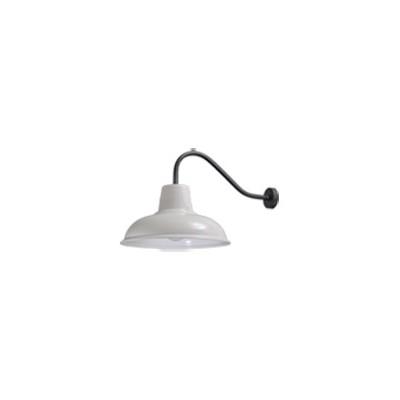 Wandlamp Di Panna White Masterlight 3047-05-06