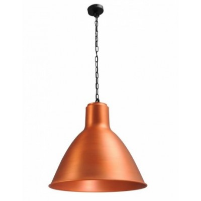 Hanglamp Industria Copper Masterlight 2012-55-H