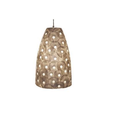 Hanglamp Nias Koker