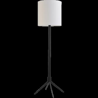 Vloerlamp Trip Concepto Masterlight 71175-05 6390-11-50/50/48