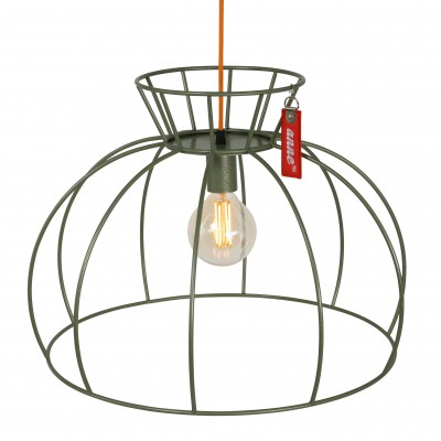 https://mb.fcdn.nl/square3410ng/569660/anne-lighting-crinoline-hanglamp.jpg