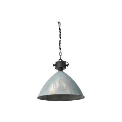 Hanglamp Industria Zinc Masterlight 2006-60