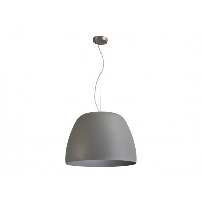 Hanglamp Ogivia Concrete Look Masterlight 2050-00-ST