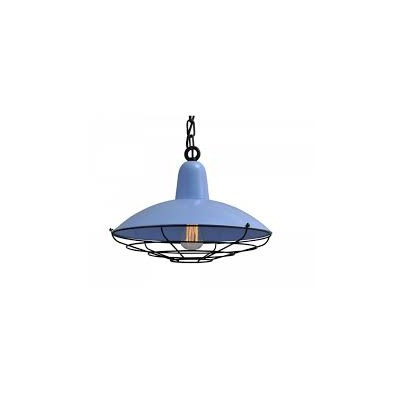 Hanglamp Purple Industria Masterlight 2013-13-C
