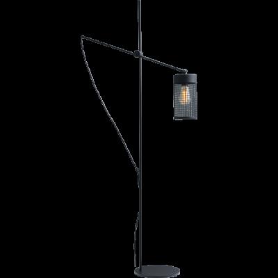 Vloerlamp Masterlight Cage 1420-05-05